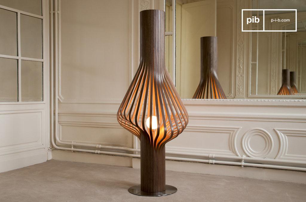 diva woonkamer lamp een uitzonderlijke lichtsculptuur pib