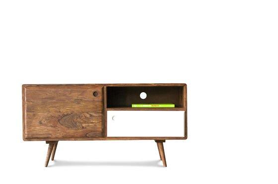 1969 tv-meubel Productfoto