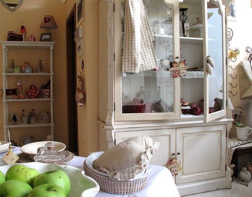 Hoe decoreer je een woonkamer in perfecte boho chic stijl - Tijdschrift chic huis ...