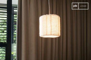 Aguëla hanglamp