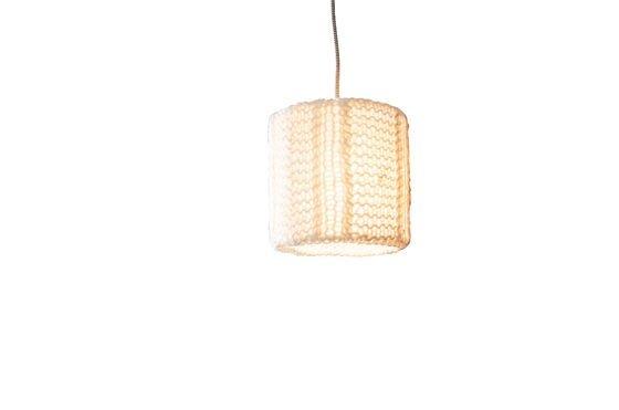 Aguëla hanglamp Productfoto