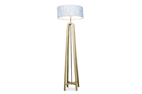 Andersen lampen standaard Productfoto