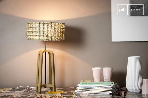 Anderson tafellamp