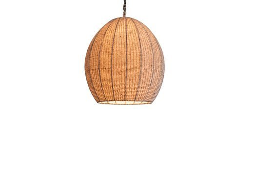 Astemik hanglamp Productfoto