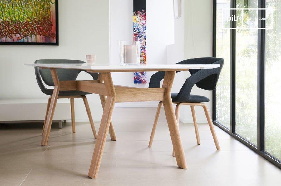 Augstü tafel