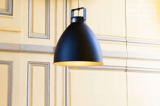 Augustin Jieldé hanglamp