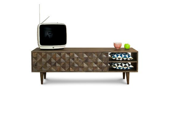 Balkis Tv meubel Productfoto