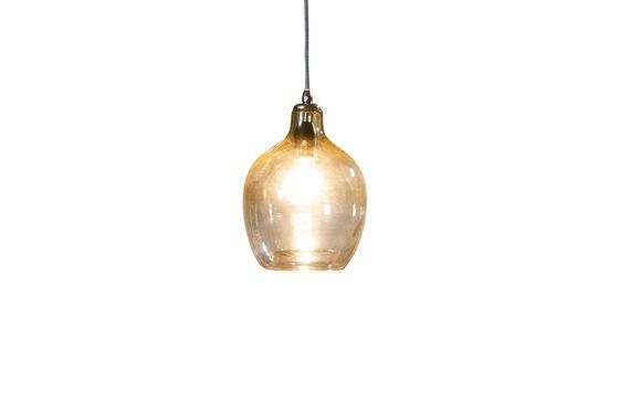 Belvedere hanglamp Productfoto