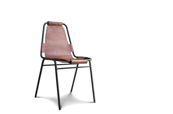 Bergson stoel Productfoto