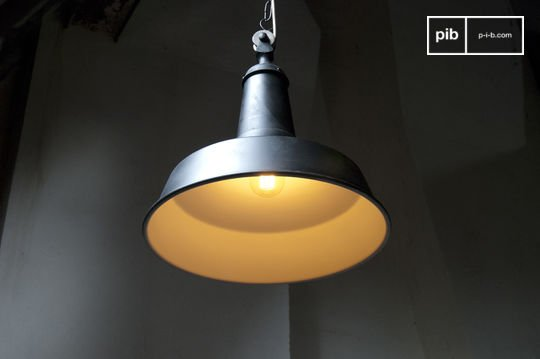 Black Factory hanglamp