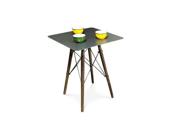 Bow bistrotafel Productfoto