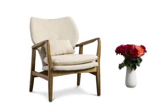 Breda fauteuil Productfoto