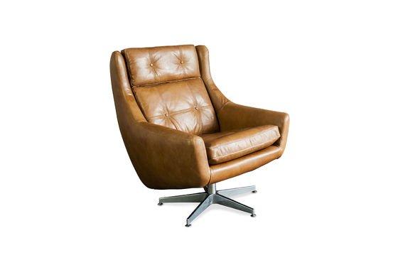 Bushley fauteuil Productfoto