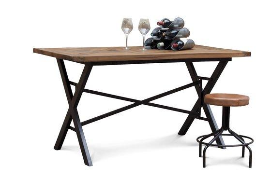 Cadé tafel Productfoto