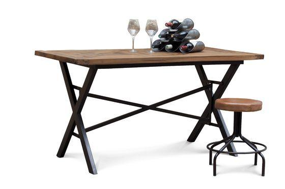 Cadé tafel 180cm Productfoto