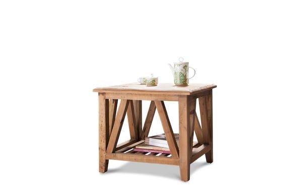 Cadynam salontafel Productfoto