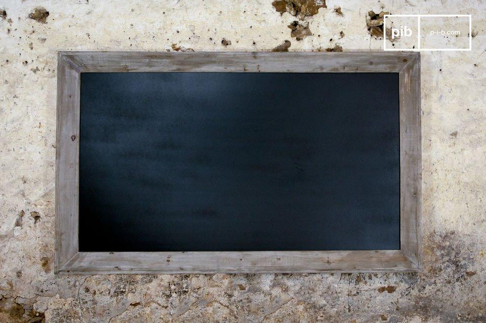 Café schoolbord 115x190cm