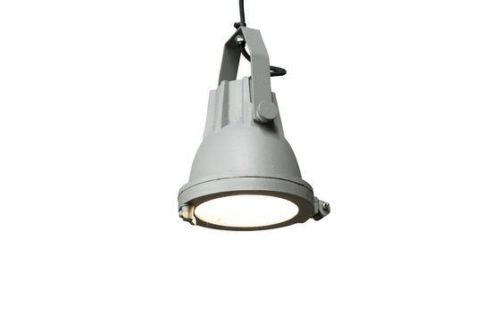 Cast hanglamp Productfoto