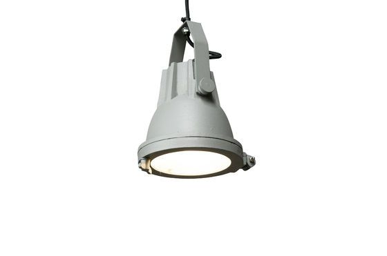 Cast hanglamp Weissmuller Productfoto