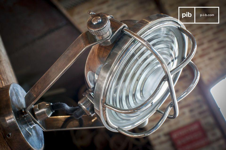 Een 3 Watt LED lamp zal het mogelijk maken om het decor van uw keuze te markeren
