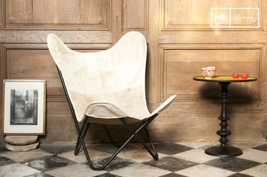 Colina  fauteuil
