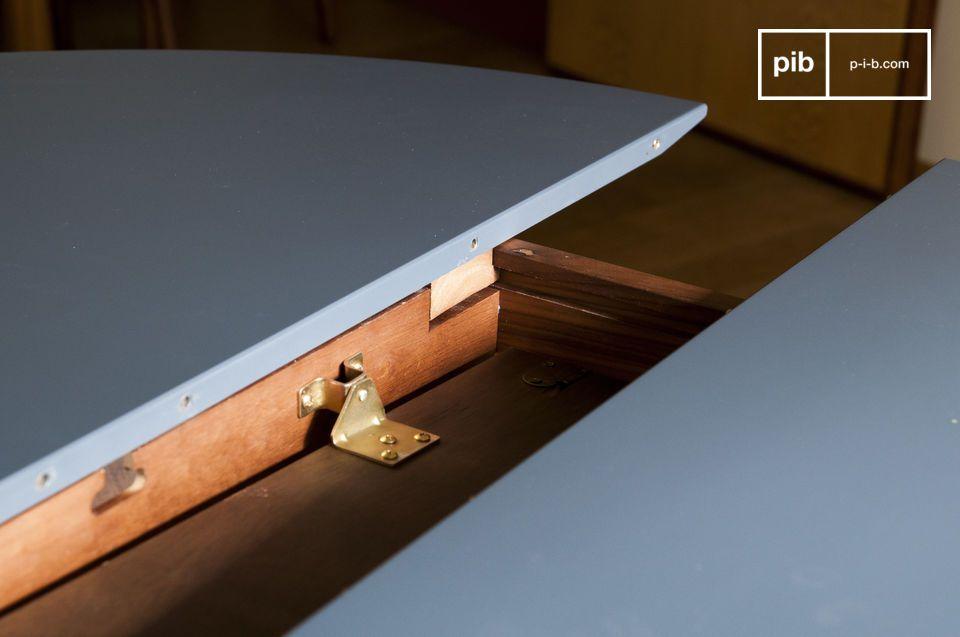 Cristina uitschuifbare tafel - 4