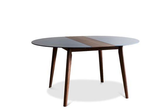 Cristina uitschuifbare tafel Productfoto