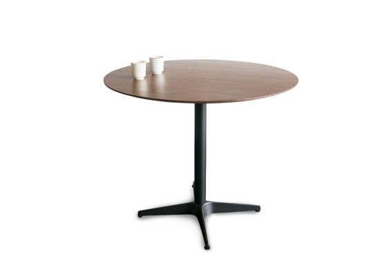 Daire tafel Productfoto