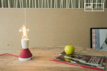 Woonkamer Verlichting Pendelarmatuur : Konisk hanglamp koperen metalen en glazen kegel pib