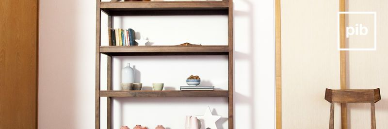 Design stellingkasten in scandinavische stijl snel weer terug in de collective