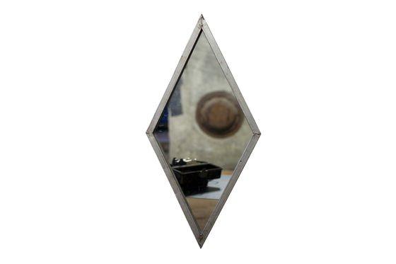 Diagone spiegel Productfoto