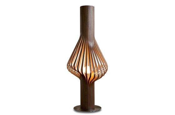 Diva woonkamer lamp Productfoto