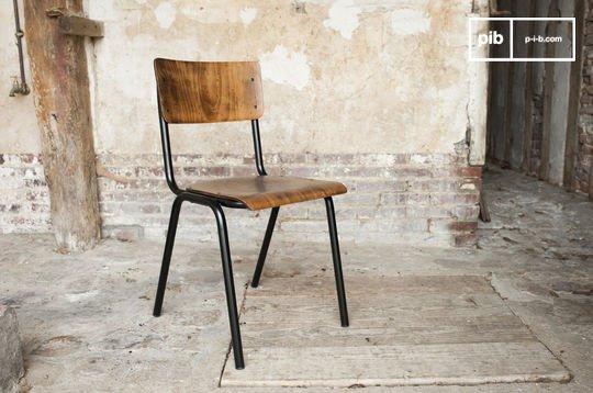 Doinel stoel