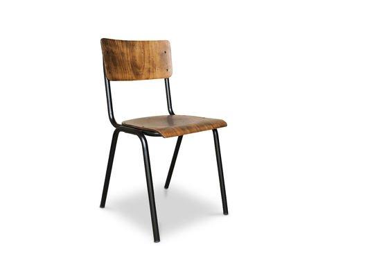 Doinel stoel Productfoto