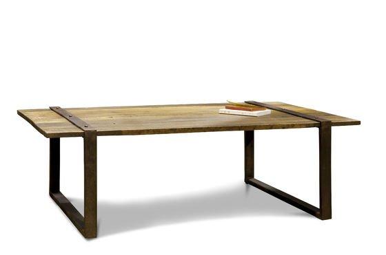 Domancy salontafel Productfoto