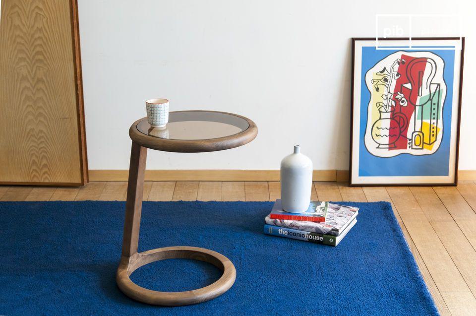 Dit chique en praktische product heeft alle kwaliteiten die u nodig heeft om uw bank of fauteuil te