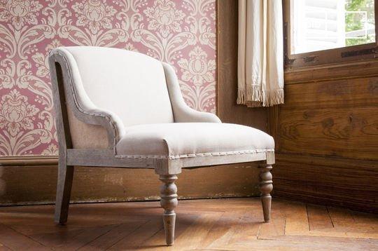 Dumas fauteuil