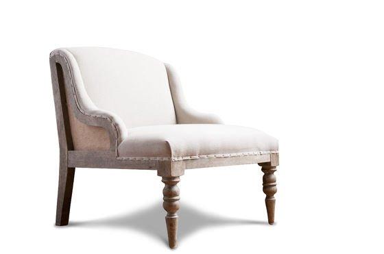 Dumas fauteuil Productfoto