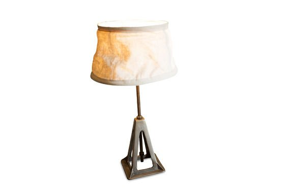 Eprion lamp Productfoto