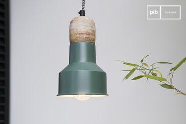 Farnetta hanglamp