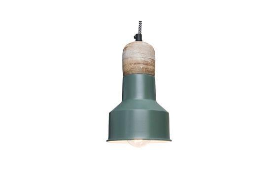 Farnetta hanglamp Productfoto