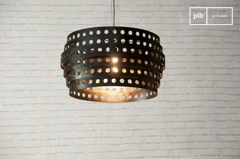 Een originele lamp voor jouw interieur
