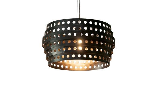Folane hanglamp Productfoto