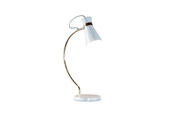 Gasvik tafellamp Productfoto