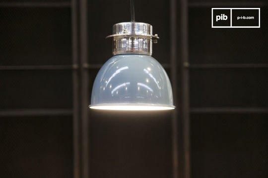 Gaynes hanglamp
