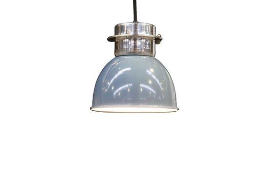 Gaynes hanglamp Productfoto