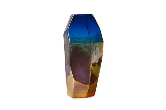 Glazen vaas van Ingeborg Productfoto