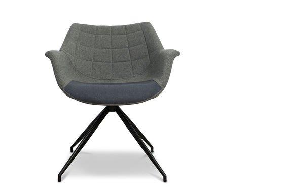 Grey Grimsson fauteuil Productfoto