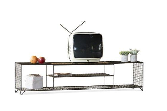Groot Ontario tv-meubel Productfoto