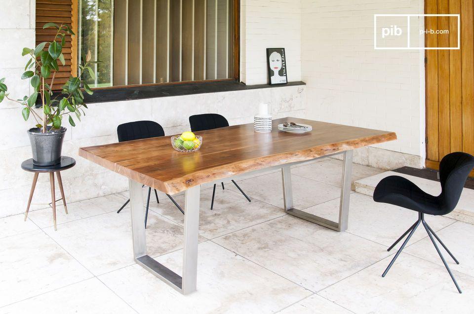 Grote Avallan tafel